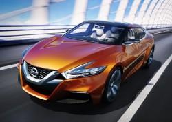 14Det_Sport_Sedan_Concept06