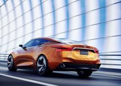 14Det_Sport_Sedan_Concept07