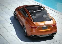 14Det_Sport_Sedan_Concept13