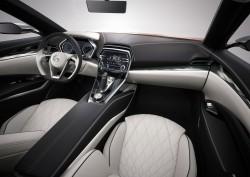 14Det_Sport_Sedan_Concept26