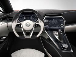 14Det_Sport_Sedan_Concept28