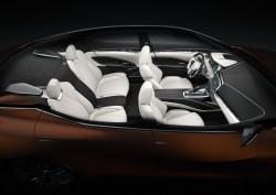 14Det_Sport_Sedan_Concept29