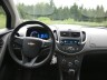Day by Day Review: 2013 Chevrolet Trax car test drives daily car reviews chevrolet