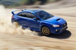 2015-Subaru-WRX-STI-homepage