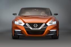 nissan_sport_sedan_concept_03