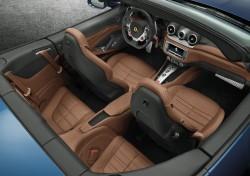 140009_car