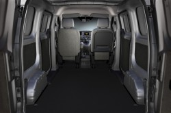 2015-Chevrolet-City-Express-003-medium