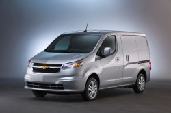 2015-Chevrolet-City-Express-004-medium