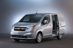 2015-Chevrolet-City-Express-005-medium