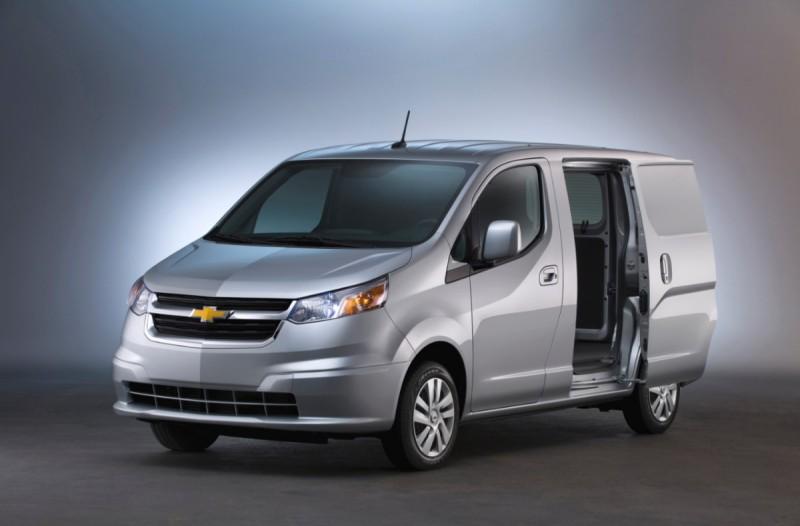 2015-Chevrolet-City-Express-005-medium