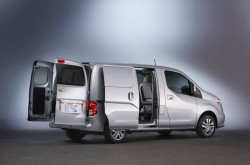 2015-Chevrolet-City-Express-006-medium