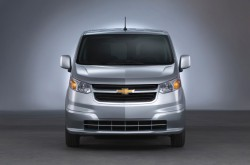 2015-Chevrolet-City-Express-007-medium