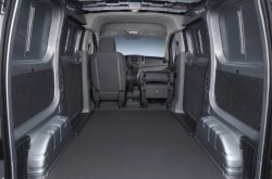 2015-Chevrolet-City-Express-009-medium