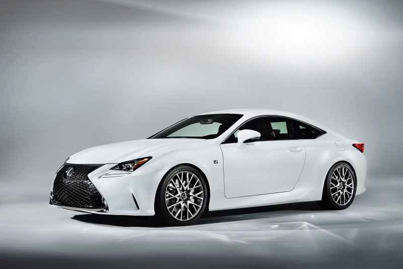 2015_Lexus_RC_350_F_SPORT_001