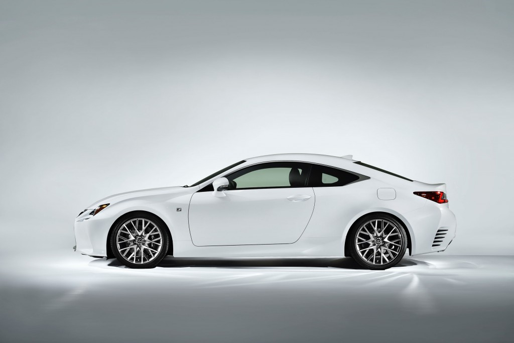 Model 2015_Lexus_RC_350_F_SPORT_006  Autosca