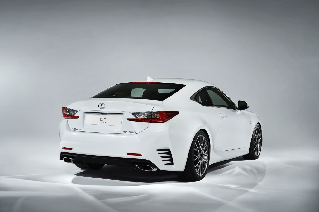 Perfect 2015_Lexus_RC_350_F_SPORT_007  Autosca