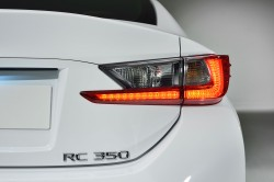 2015_Lexus_RC_350_F_SPORT_010
