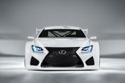 Lexus_RC_F_GT3_Concept_003