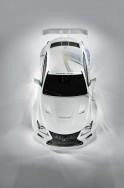 Lexus_RC_F_GT3_Concept_004
