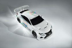 Lexus_RC_F_GT3_Concept_005