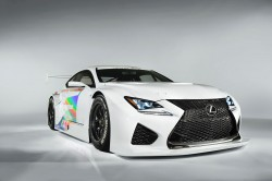 Lexus_RC_F_GT3_Concept_006