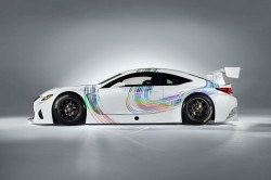 Lexus_RC_F_GT3_Concept_007