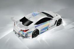 Lexus_RC_F_GT3_Concept_008