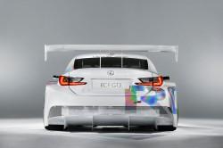Lexus_RC_F_GT3_Concept_010