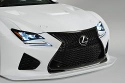 Lexus_RC_F_GT3_Concept_011