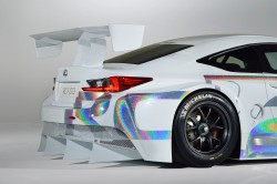 Lexus_RC_F_GT3_Concept_012
