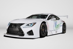 Lexus_RC_F_GT3_Concept_014