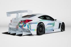 Lexus_RC_F_GT3_Concept_015