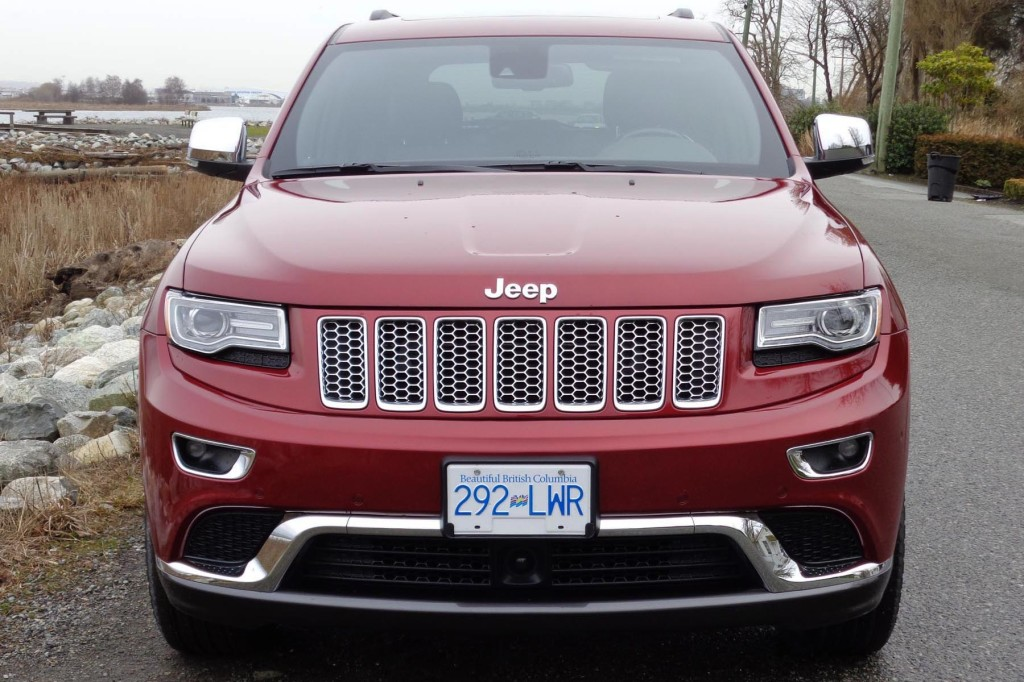 2014 jeep grand cherokee summit 4x4 ecodiesel 2014 jeep grand cherokee. Cars Review. Best American Auto & Cars Review
