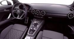 75e31dd0-a2d1-11e3-85ac-0f3e5076c069_Audi-TT-05