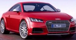 762ad530-a2d1-11e3-95b2-f131f7697bda_Audi-TT-04