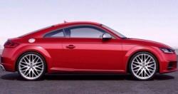 76554090-a2d1-11e3-85ac-0f3e5076c069_Audi-TT-01