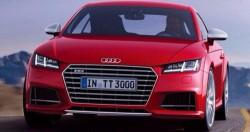 76a58370-a2d1-11e3-85ac-0f3e5076c069_Audi-TT-02