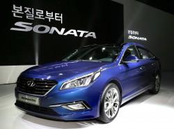 All-new Sonata_2