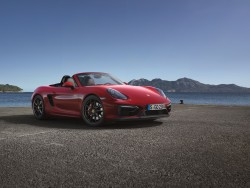 Boxster GTS _2_