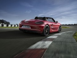 Boxster GTS _4_