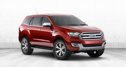 Ford_Everest_Concept_02_hires