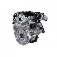 jag_xe_engine_image_040314_06
