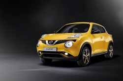 Nissan Gives New Juke The Z Treatment In Geneva general news car culture auto shows auto news 2014 new york international auto show 2014 geneva auto show 2014 auto shows