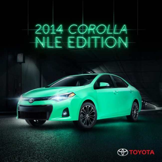 Automotive April Fools 2014 Jokes From Around The Web