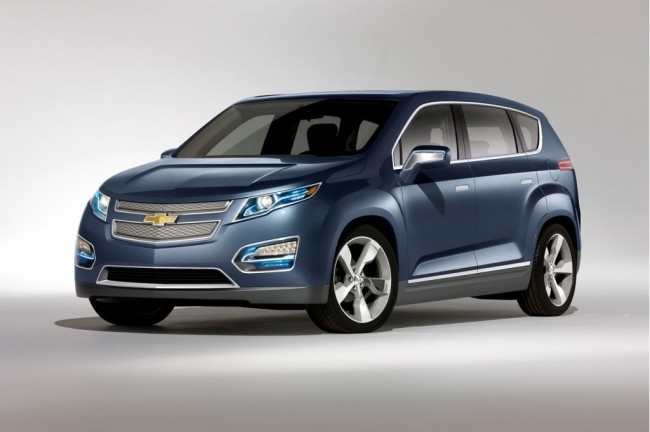 2011-chevrolet-volt-mpv5-concept-unveiled-at-2010-beijing-motor-show