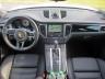 First Drive: 2015 Porsche Macan luxury cars first drives
