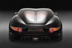834786_Magna black rear