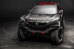 FD_280314_Peugeot_2008_DKR-Car_reveal-0005