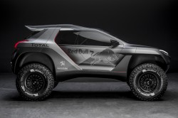 FD_280314_Peugeot_2008_DKR-Car_reveal-0024
