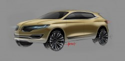 LincolnMKXConceptSketch_01_HR